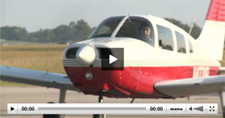 FIT Aviation VIdeo