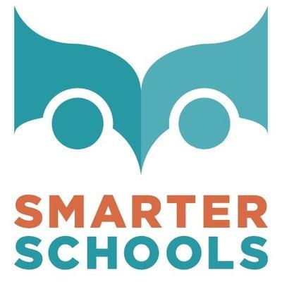 Smarter School Project