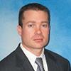 Keith Bockwoldt