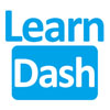 LearnDash's Learning & Collaboration Blog