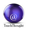 Teach Thought