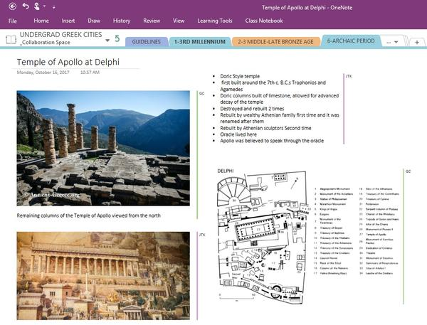 002%20onenote%20collaboration%20edtech.jpg