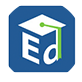 U.S. Department of Education blog logo