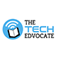 The Tech Edvocate logo