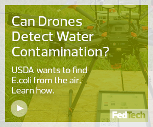 Drones Take Their Place in the K–12 Classroom | EdTech Magazine