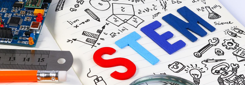 Tips for STEM learning