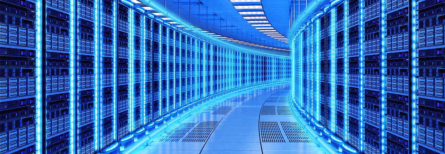 K–12 Schools Make the Case for Hyperconvergence | EdTech
