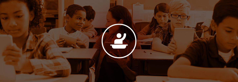 ET-Classroom