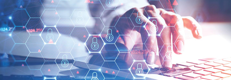 Data security in k12