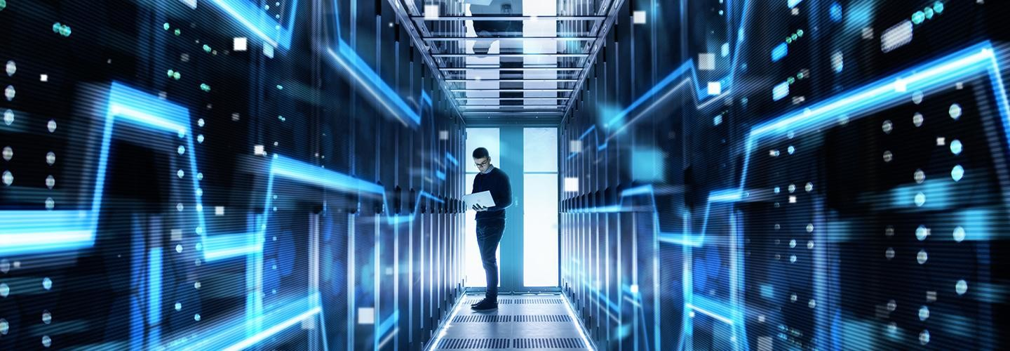 Network Monitoring: What We Don't Know Can Hurt Us | EdTech Magazine