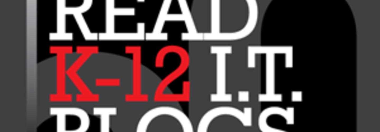 The Honor Roll: 50 Must-Read K–12 Education IT Blogs