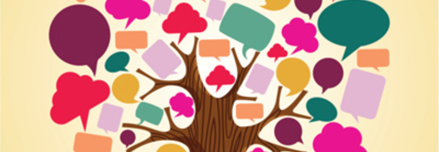 How Should Social Media Be Taught in Schools?