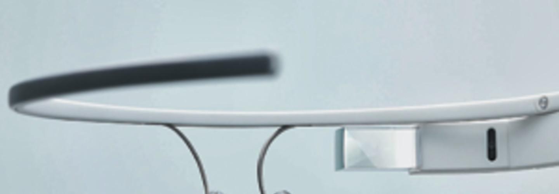 Will Google Glass Finally Usher Augmented Reality into the K–12 Mainstream?