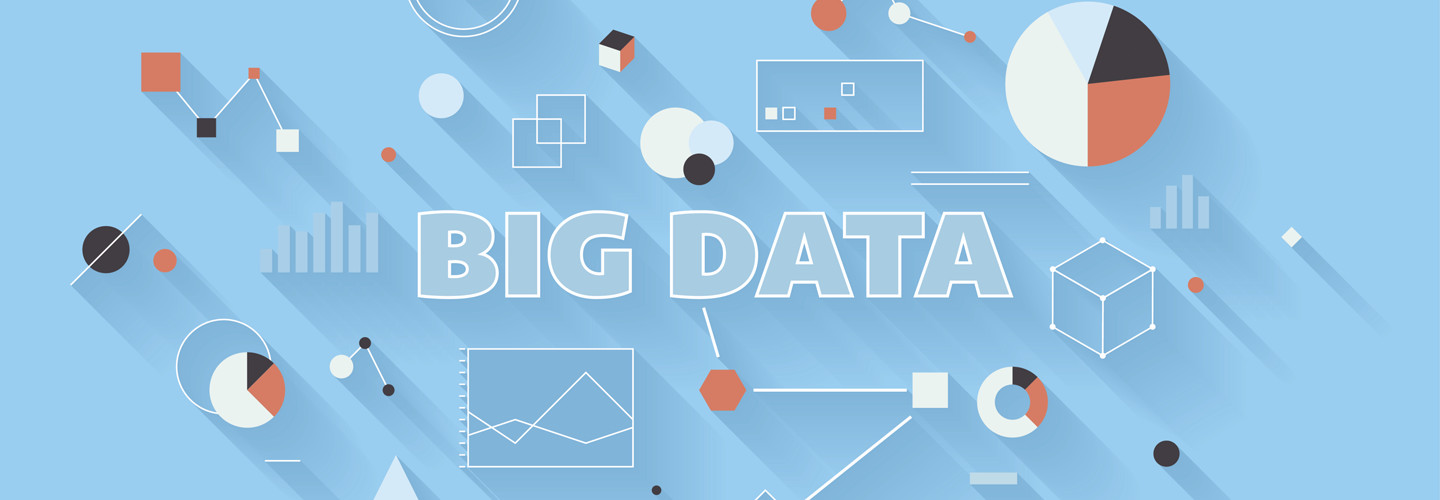 Big Data Makes Its Mark on Schools — For Better or Worse