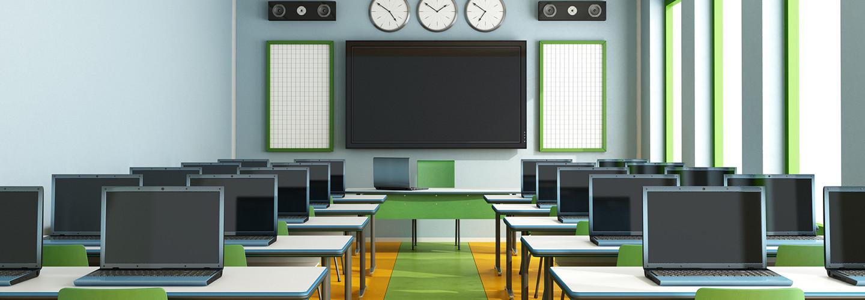 Modern Classroom Google ~ Google classroom exploring the benefits for teachers edtech