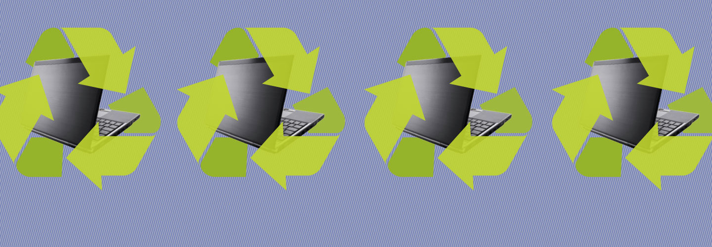 How to Safely Dispose of, Donate or Sell Your Old IT | EdTech Magazine