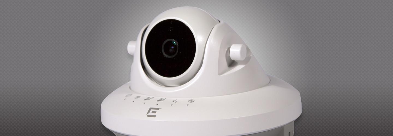 Q0417-HET-PR-Breeden_WirelessAP3916