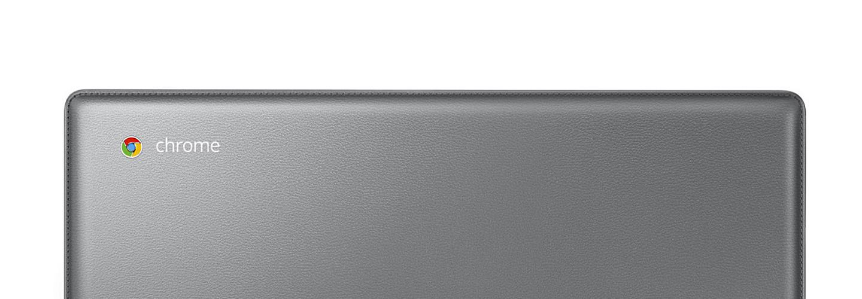 Make Chromebooks Work Smarter in the Classroom