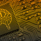 Endpoint Security Machine Learning Artificial Intelligence