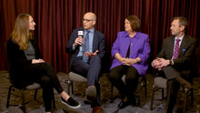 CoSN 2018: What's on the Horizon for E-Rate and Educational Policy