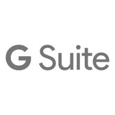 G Suite for Education