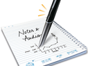 Will New Smartpen Innovations Change How Teachers and Students Write and Draw?