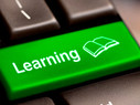 When It Comes to Distance Learning, Schools Use What Works