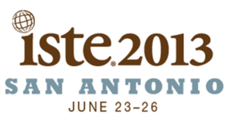 ISTE 2013: What They're Saying on Twitter