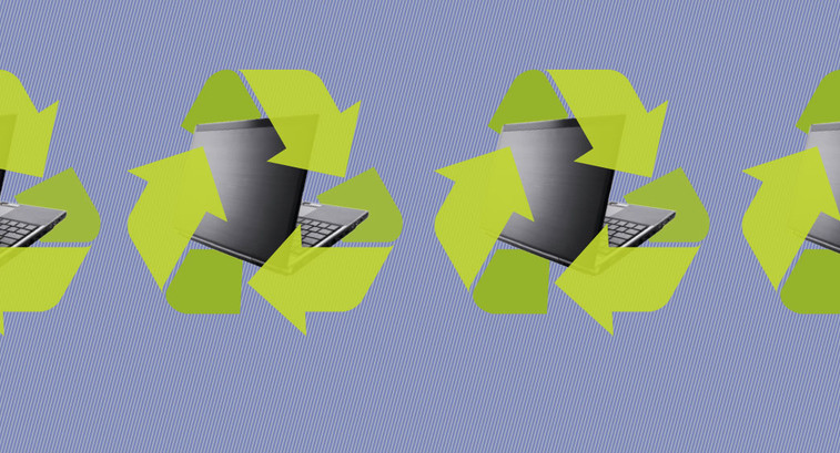 Recycle tech