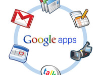 ISTE 2012: Demystifying Google Apps for Education