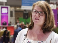 ISTE 2019: Airtame Casting Adds Engagement to K-12 Classrooms