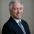 Steve Langford