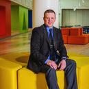 Jason Barthel, Executive Director of Technology, Rockford (Ill.) Public Schools