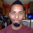 James Varlack profile photo