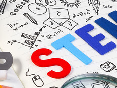 Tips for STEM learning