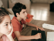 Ways Screencasting Can Benefit Schools