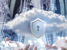 Cloud Security for Schools and Students
