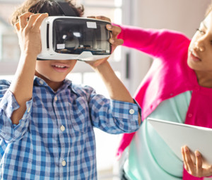 54257ad72985 Here Is What the Right Tools for Mixed Reality in the Classroom Look Like